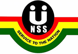 National Service Secretariat  releases  postings for 2018