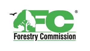 Close season for hunting starts in August – Forestry Commission