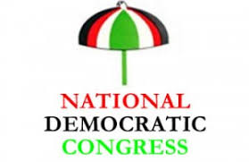 Stop Propaganda and focus on developmental needs of Salaga – NDC executives to NPP
