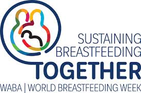 More awareness needed on breastfeeding-Dietician