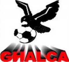 GHALCA PROPOSES A STOP-GAP TOURNAMENT FOR CLUBS