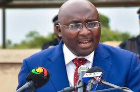 Oil and Gold deposits in the North to be explored in the next decade – Dr. Bawumia