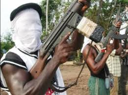 Residents of Daboya in fear over recent spate of armed robbery attacks