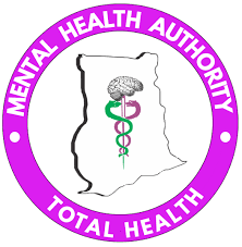 Mental Health Authority pushes for the introduction of care levy