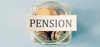 Partnership to guarantee secured pensions for the informal sector, launched in the Northern Region