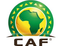 HOSTING RIGHTS OF TOTAL AFRICA CUP OF NATIONS 2019 TAKEN AWAY FROM CAMEROON