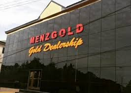 Accra High Court has dismissed a suit filed by Menzgold Ghana Limited