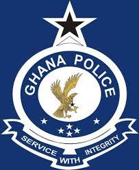 •Ghana Police confirms arrest of fugitive, CEO of Menzgold, Nana Appiah Mensah in Dubai