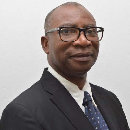 Adult learning critical in transforming lives of Ghanaians – Prof Tagoe