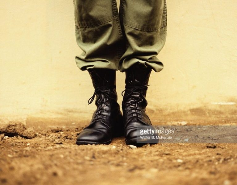 Soldier who is facing prosecution for allegedly raping 16 year old in Bimbilla, to reappear in Court on February 12