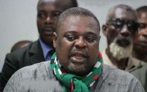 NDC Flagbearership Race: The winner should forget 2020 – Koku