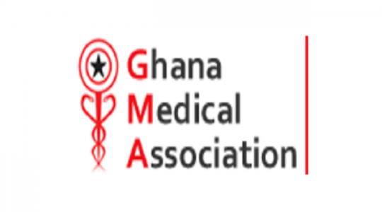 GMA condemns clash in Ayawaso West Wuogon by-election