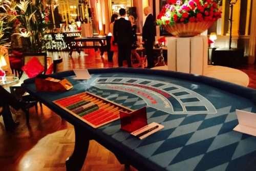 казино с мобильным депозитом uk