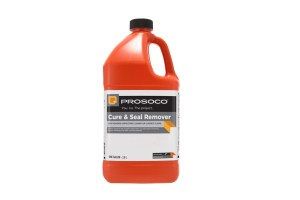 Prosoco Cure and Seal Remover