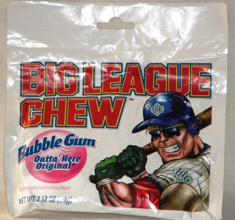 Big_League_Chew_bubble_gum