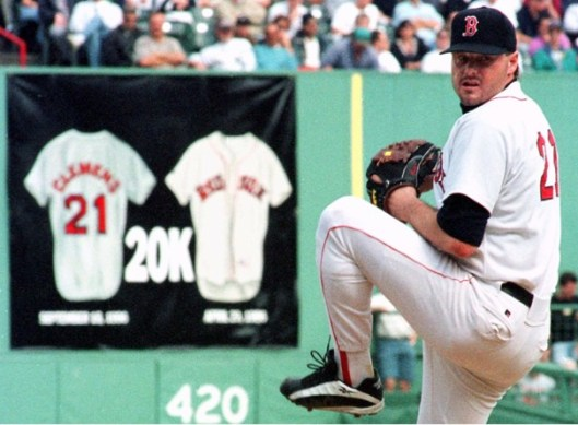 6-17RogerClemens021