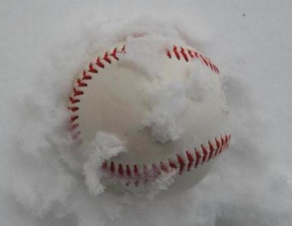 winterball2