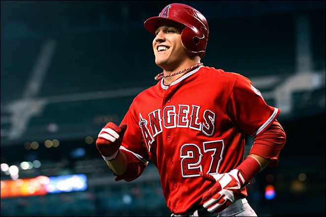 111212_mike_trout