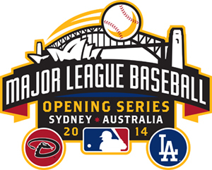 MLB_Final_LOGO_TEAMS