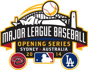 MLB_Final_LOGO_TEAMS