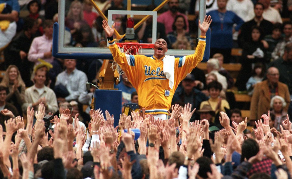 1995-ucla-bruins