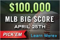 mlb_100k_big_score