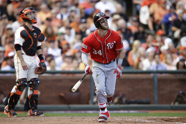 Bryce+Harper+Washington+Nationals+v+San+Francisco+OJUYmUtb3Nhl