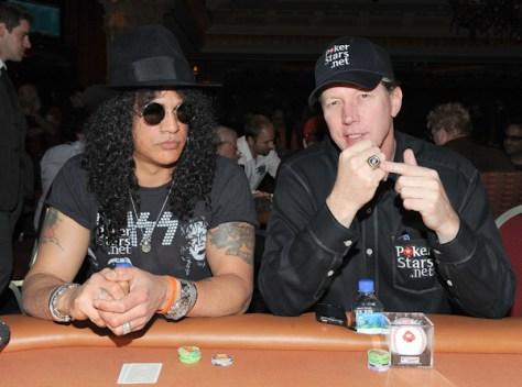 slash-and-orel-hershiser-pokerstarsnet-napt-charity-poker-tournament
