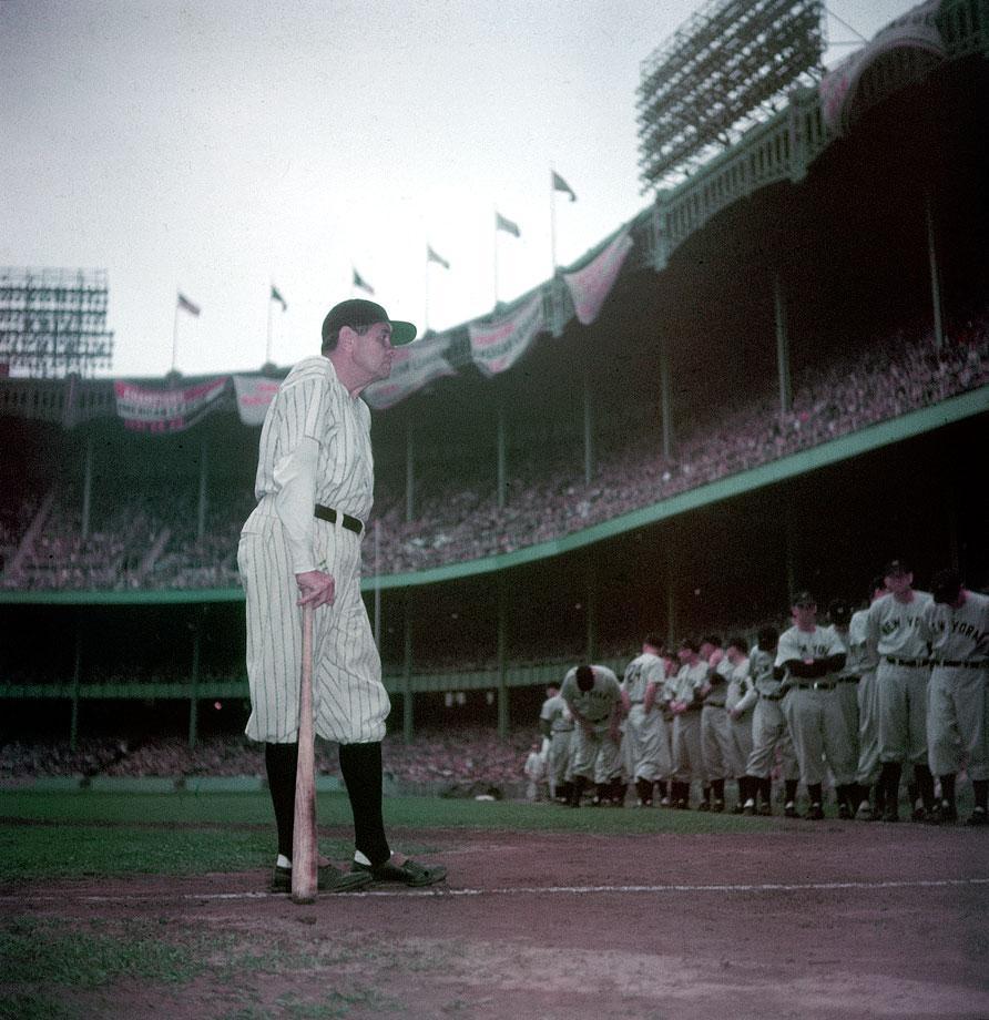 1948-babe-ruth-yankee-stadium