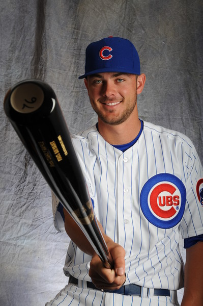 Kris+Bryant+Chicago+Cubs+Photo+Day+nHh2i5ZrX7_l