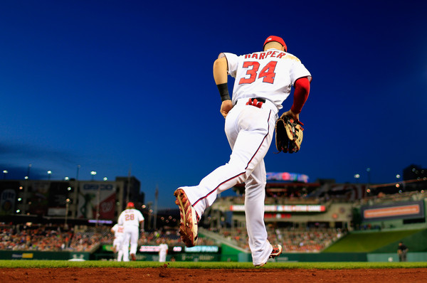 Bryce+Harper+Atlanta+Braves+v+Washington+Nationals+cDATjjroMaMl