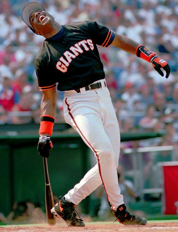 1996-barry-bonds
