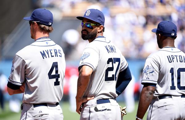 San+Diego+Padres+v+Los+Angeles+Dodgers+0Npvd1Cv_RFl