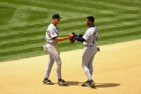 1995-Alex-Rodriguez-Ken-Griffey-Jr-05799171