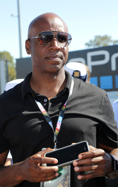 Barry+Bonds+NASCAR+Sprint+Cup+Series+Toyota+NmvXP7Uk-lgl
