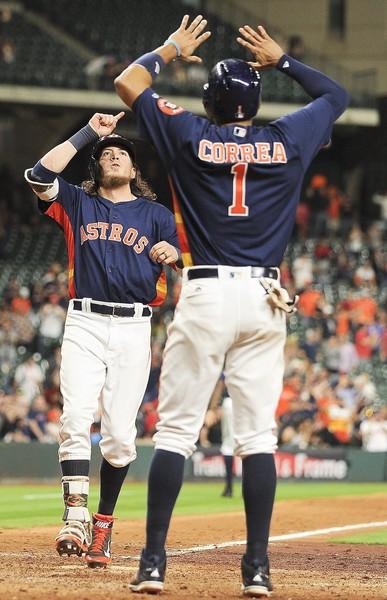 Carlos+Correa+Boston+Red+Sox+v+Houston+Astros+1a7v3dEny2Nl