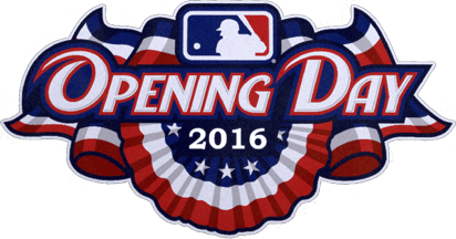 Opening-Day-2016
