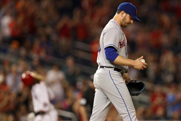 Matt+Harvey+New+York+Mets+v+Washington+Nationals+FcISJyUP6OTl