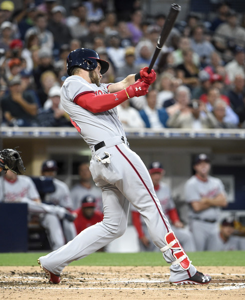 Bryce+Harper+Washington+Nationals+v+San+Diego+JJ1ee7mEBiMl