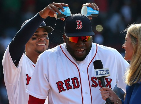 David+Ortiz+Cleveland+Indians+v+Boston+Red+eLUrPUmtepYl