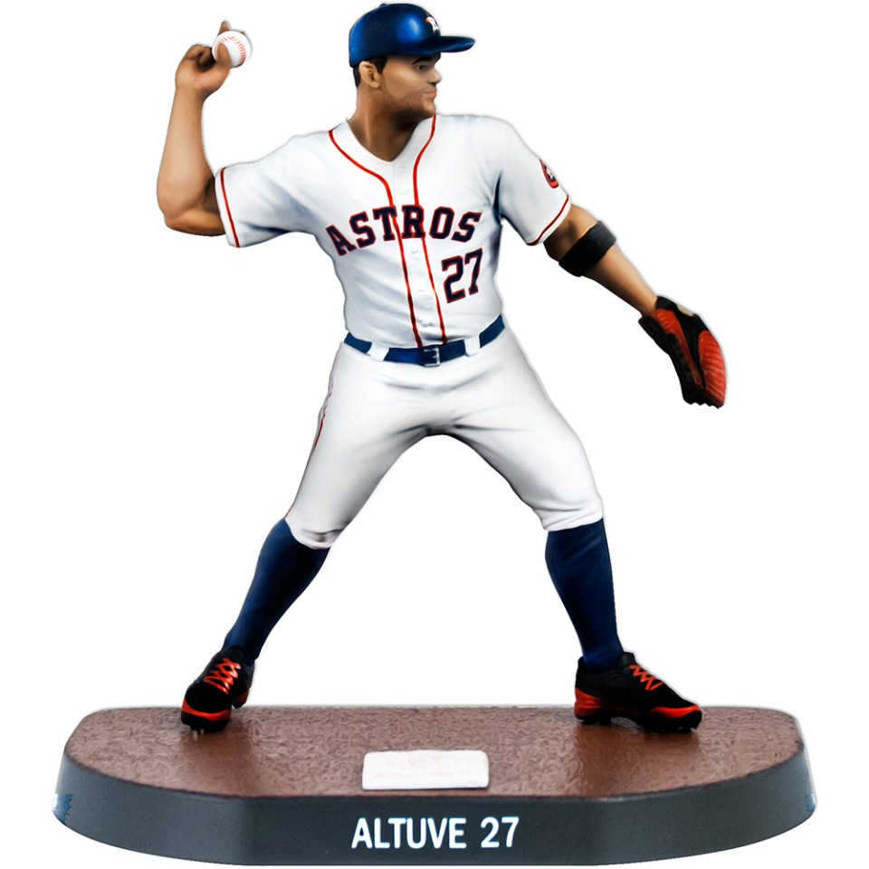 jose-altuve-houston-astros-2016-mlb-6-figure-imports-dragon-11