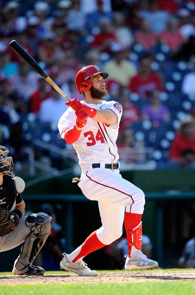 Bryce+Harper+Colorado+Rockies+v+Washington+XrBGDIMzAF0l