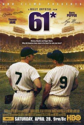 61-movie