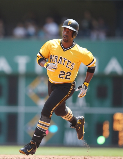 andrew-mccutchen-mlb-chicago-cubs-pittsburgh-pirates