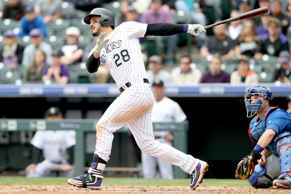 568b482dc The Rockies are going to get Nolan Arenado signed to a contract Extension –  Diamond Hoggers