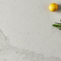 Materials & Finishes: Caesarstone Calacatta Nuvo™ 5131