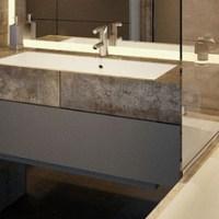 5 Ways to Create a Hotel Inspired Bathroom