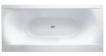 Reece: Ideal Standard Tub