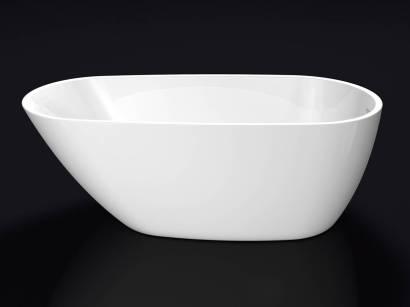 Reece: Kado Arc Freestanding Tub