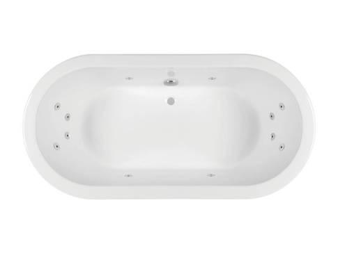 Kado-Lure-Freestanding-Oval-Spa-Bath-1780355-hero-1